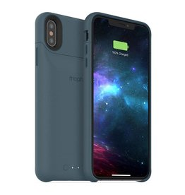 Mophie Mophie Juice Pack Access Power Bank Case 2,200 mAh for Apple iPhone Xs Max - Stone
