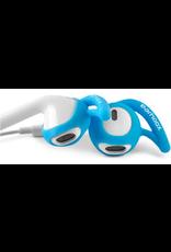 Earhoox Earhoox for EarPods - Blue