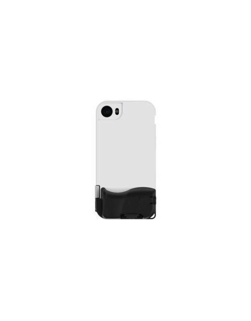 Bitplay BITPLAY SNAP! 7 SERIES CASE FOR IPHONE 7/8 - WHITE