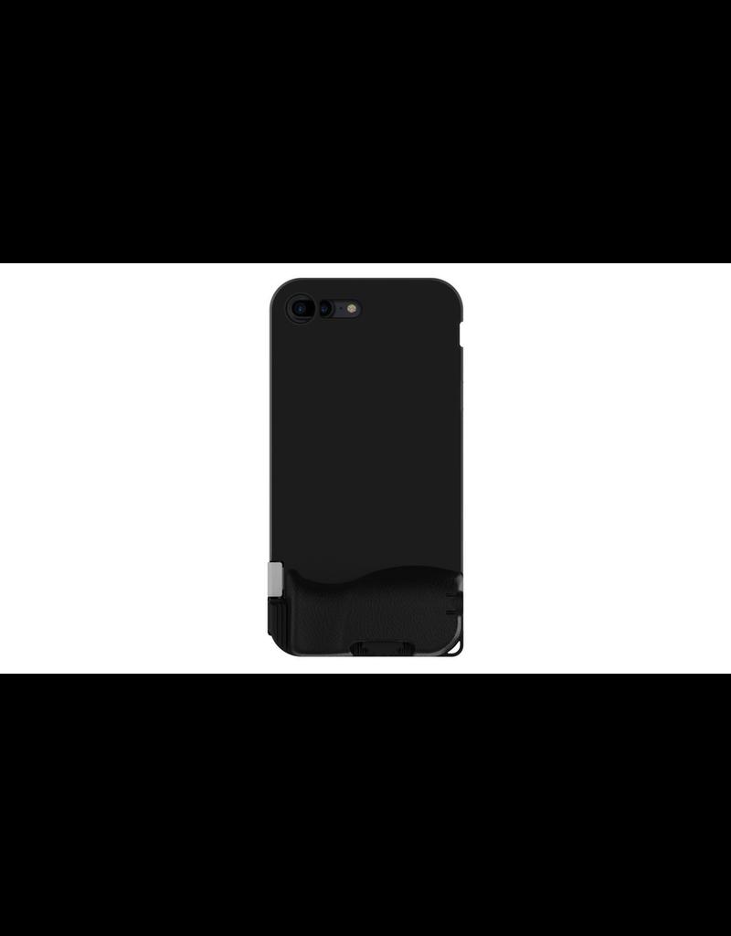 Bitplay BITPLAY SNAP! 7 SERIES CASE FOR IPHONE 7 PLUS - BLACK