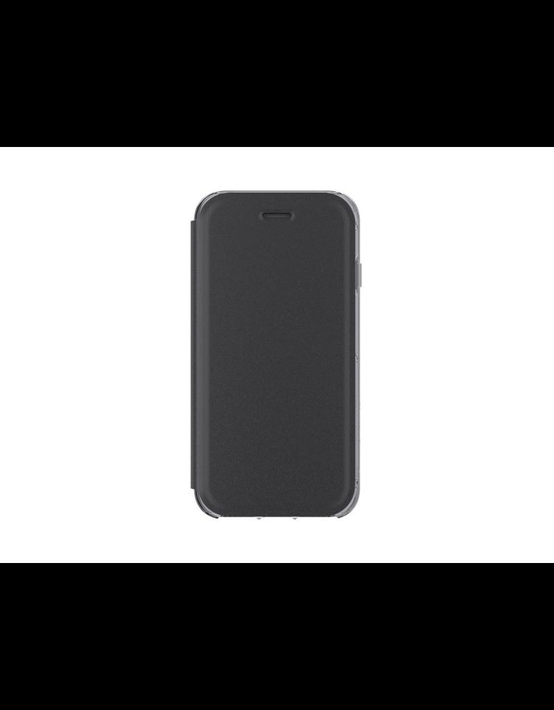 Griffin Griffin Survivor Clear Wallet Case for iPhone 7/8/SE