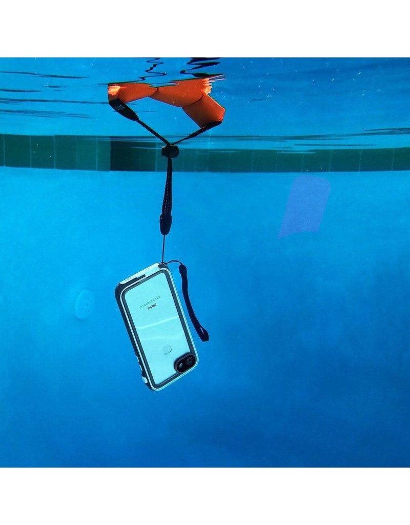 Catalyst Catalyst Waterproof Shockproof Case for iPhone 7/8 - Alpine White