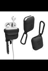 Catalyst Catalyst Waterproof Case For Airpods - Slate Gray