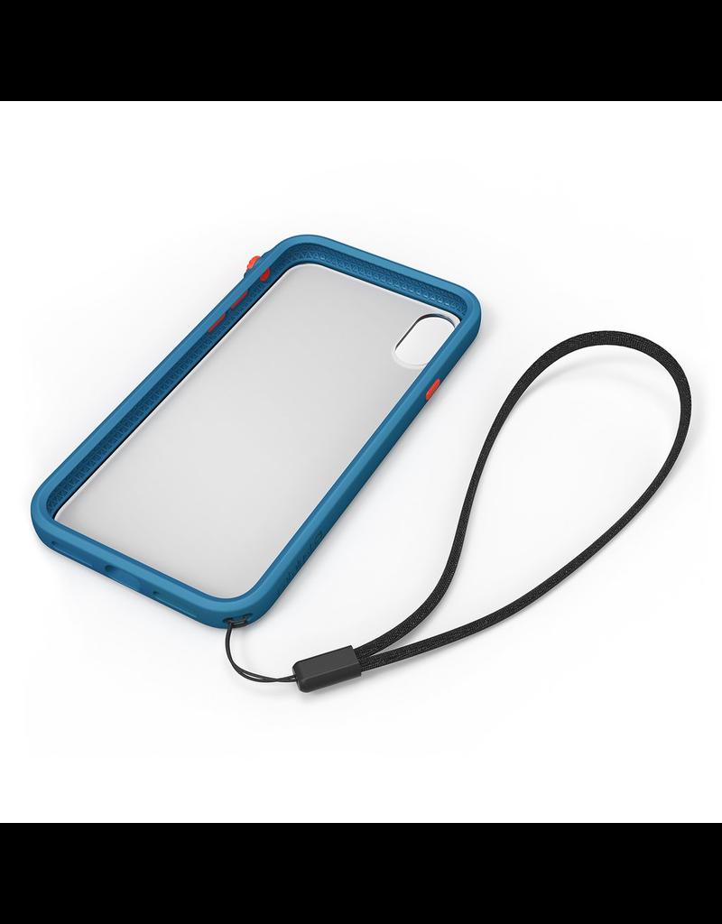 Catalyst Catalyst Impact Protection Case for iPhone X/Xs - Blueridge/Sunset
