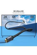 Choetech Choetech HDR 8K HDMI Cable 2M