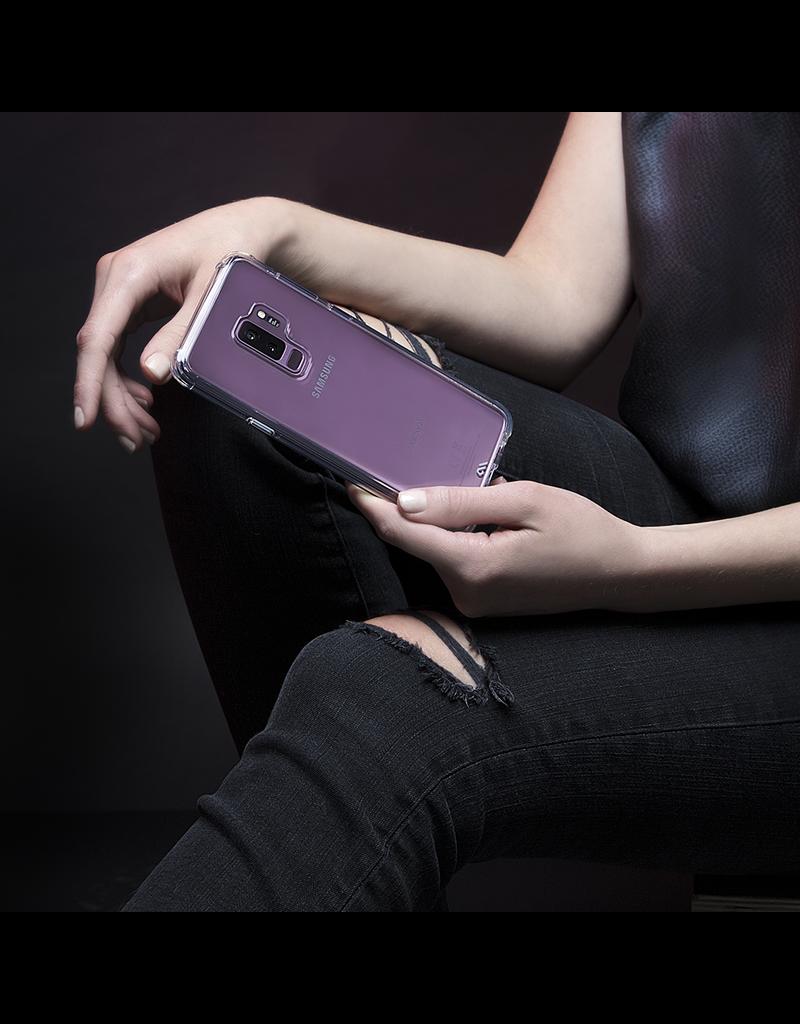 Case Mate Case Mate Tough Clear Case Samsung Galaxy S9 Plus - Clear