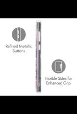 Case Mate Case Mate Karat Petals Case for Samsung Galaxy Note 9 - Purple