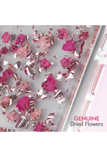 Case Mate Case Mate Karat Petals Case for Apple iPhone XR - Ditsy Flowers