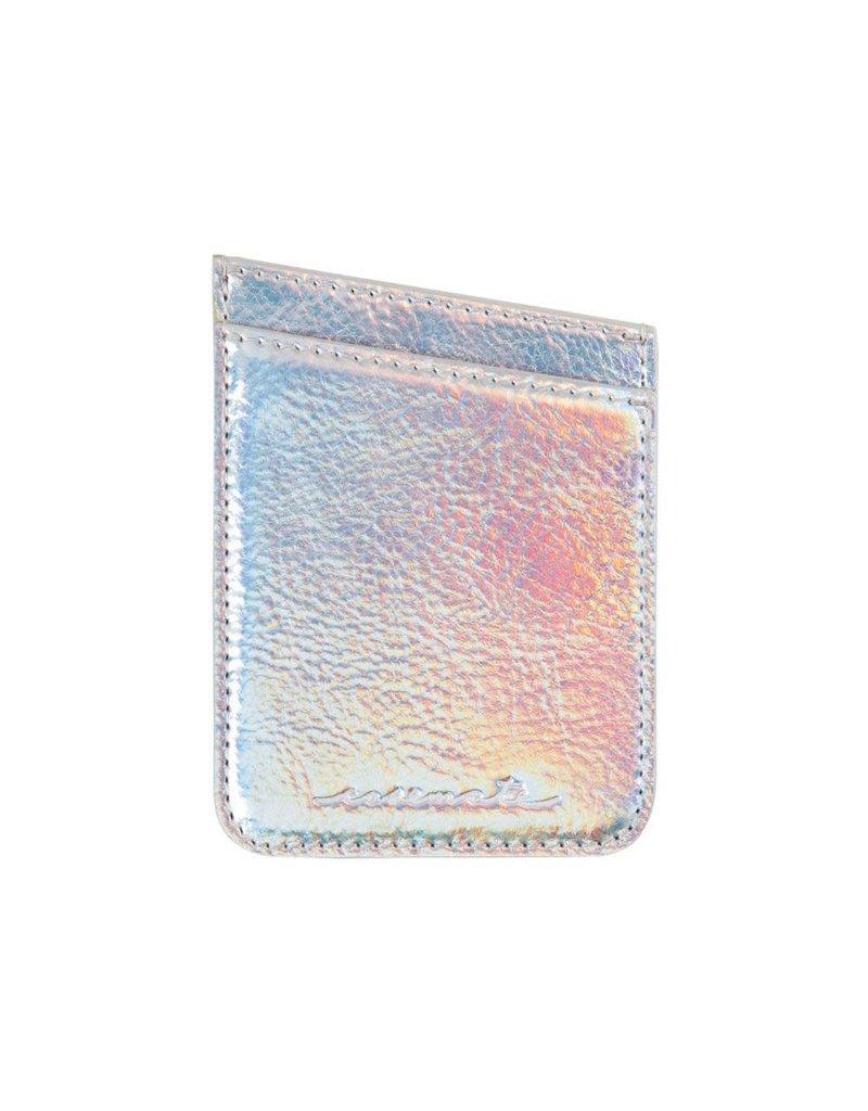Case Mate Case Mate Pockets Card Holder - Iridescent