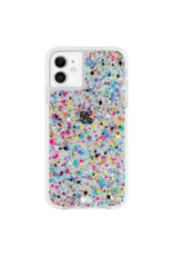 Case Mate Case Mate Tough Case for Apple iPhone 11 - Spray Paint
