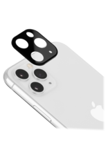 Case Mate Case Mate Rear Camera Lens Glass Protector for Apple iPhone 11 Pro / 11 Pro Max - Black