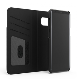 Pure Gear PureGear Express Folio Case for Samsung Galaxy S8 Plus - Black
