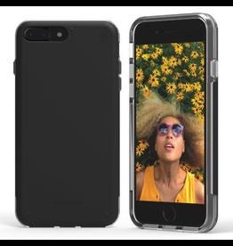 Pure Gear PureGear DualTek Pro Case for iPhone 7/8 Plus - Black/Clear