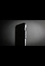 Bull Strap Bull Strap Genuine Bold Leather Case for iPhone X/Xs - Nero