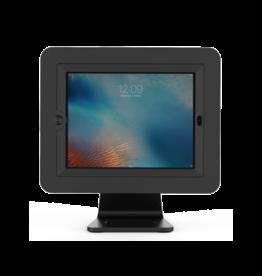 Compulocks Compulocks Executive 360 iPad Enclosure Kiosk Stand - Black