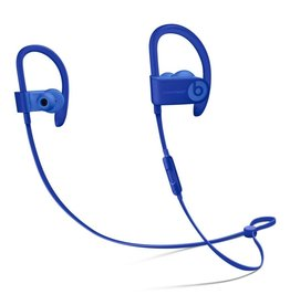 Powerbeats Powerbeats 3 Wireless Earphones Neighborhood Collection - Break Blue