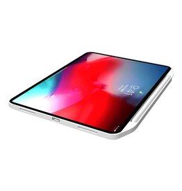 "SwitchEasy SwitchEasy CoverBuddy for iPad Pro 11"" - White"