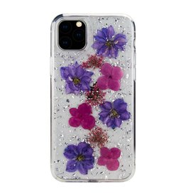 SwitchEasy SwitchEasy Flash Case for iPhone 11 Pro Max - Violet