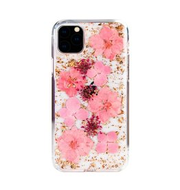 SwitchEasy SwitchEasy Flash Case for iPhone 11 Pro Max - Luscious