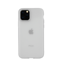SwitchEasy SwitchEasy Colors Case for iPhone 11 Pro - Frost White