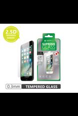 AMAZINGthing AT IPHONE 7/8 0.33MM SUPREME GLASS (MATTE)