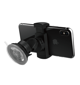 Just Mobile Just Mobile Xtand Go Z1 Flexible Car Mount