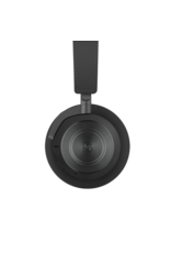 Bang & Olufsen Bang & Olufsen BeoPlay H9 3rd Gen Active Noise Cancelling Wireless Headphones - Black Anthracite