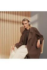 Bang & Olufsen Bang & Olufsen BeoPlay H9 3rd Gen Active Noise Cancelling Wireless Headphones - Argilla Bright