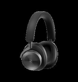 Bang & Olufsen Bang & Olufsen Beoplay H95  Adaptive ANC Bluetooth headphones -  Black
