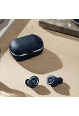 Bang & Olufsen Bang & Olufsen BeoPlay E8 2.0 (2nd Gen) True Wireless Earbuds - Indigo Blue