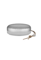 Bang & Olufsen Bang & Olufsen Beoplay A1 Portable Bluetooth Speaker With Microphone - Natural