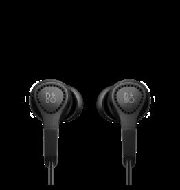 Bang & Olufsen Bang & Olufsen BeoPlay H3 2nd Generation In-Ear Headphones - Black