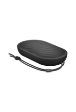 Bang & Olufsen Bang & Olufsen Beoplay P2 Bluetooth Speaker With Microphone - Black