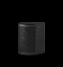 Bang & Olufsen Bang & Olufsen Beoplay M3 Wireless Bluetooth Speaker - Black