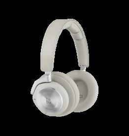 Bang & Olufsen Bang & Olufsen BeoPlay H9 3rd Gen Active Noise Cancelling Wireless Headphones - Grey Mist