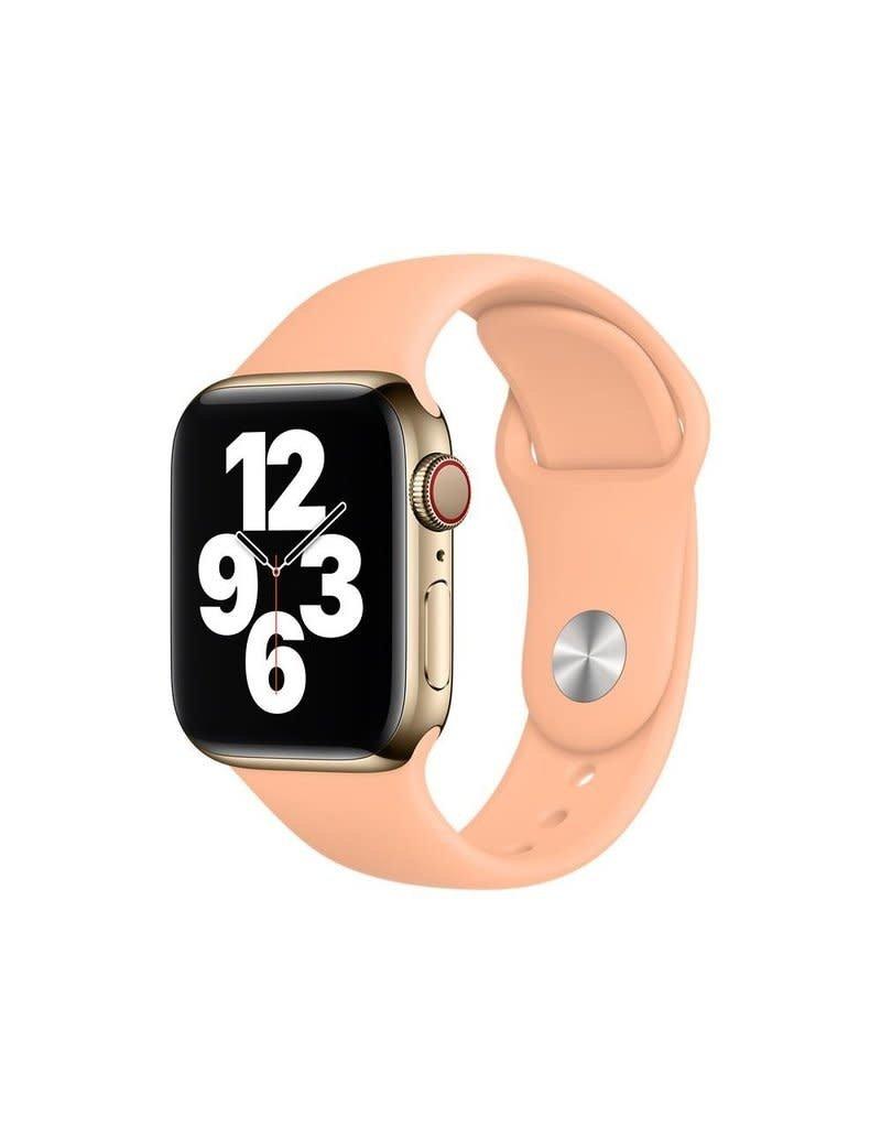 Apple Apple Watch Sport Band 38/40mm - Cantaloups