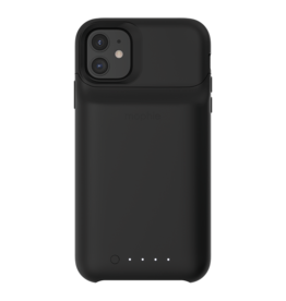 Mophie Mophie Juice Pack Access Power Bank Case 2,000 mAh for Apple iPhone 11 - Black
