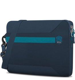 "STM STM Blazer Sleeve 13"" Laptop Bag - Dark Navy"