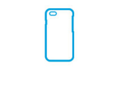 Covers and Screen Protectors