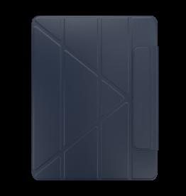 "SwitchEasy SwitchEasy Origami Flexi Folding Folio Case for iPad Pro 11"" 3rd-gen - Midnight Blue"