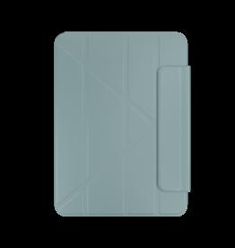 "SwitchEasy SwitchEasy Origami Flexi Folding Folio Case for iPad Pro 11"" 3rd-gen - Exquisite Blue"