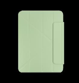 "SwitchEasy SwitchEasy Origami Flexi Folding Folio Case for iPad Pro 11"" 3rd-gen - Spring Green"