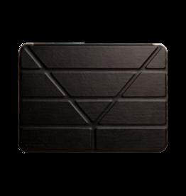 "SwitchEasy SwitchEasy Origami Flexi Folding Folio Case for iPad Pro 11"" 3rd-gen - Black"