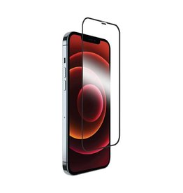SwitchEasy SwitchEasy Glass Defender for iPhone 12/ 12 Pro - Transparent