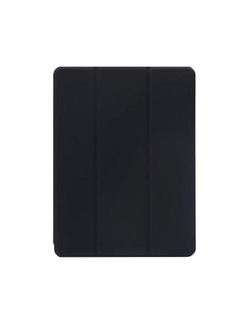 "Green Premium Vegan Leather Case For iPad Air 10.9"" 4th Gen  - Blue"