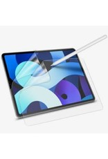 Green Paperlike Screen Protector Writing and Drawing For iPad Pro 12.9 - Max Clear
