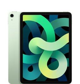 Apple Apple iPad Air 4th Generation 10.9 inch 64GB WiFi - Green