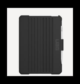 "UAG UAG Metropolis Folio Case for iPad Pro 11"" 3rd Gen, (2021) - Black"