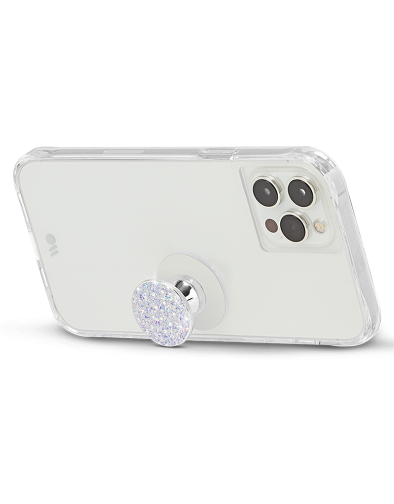 Case Mate Case Mate Twinkle Minis Detachable Phone Grip - Stardust