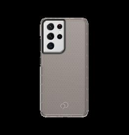 Nimbus9 Phantom 2 Case for Samsung Galaxy S21 Ultra 5G - Carbon